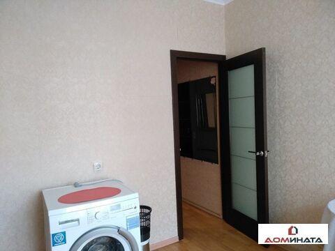 Продажа квартиры, Ул. Яхтенная - Фото 5