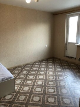 А53983: 1 квартира, Москва, м. Жулебино, Генерала Кузнецова, д.14 . - Фото 4