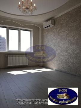Предлагается к продаже современная квартира - Фото 2