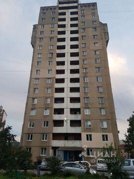 Продажа квартиры, Находка, Энтузиастов б-р. - Фото 1
