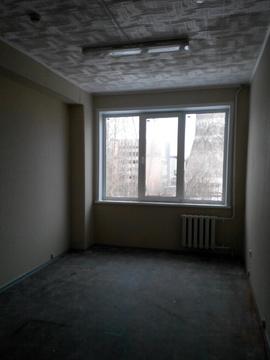 Продажа офисных помещений (Новочебоксарск) - Фото 4