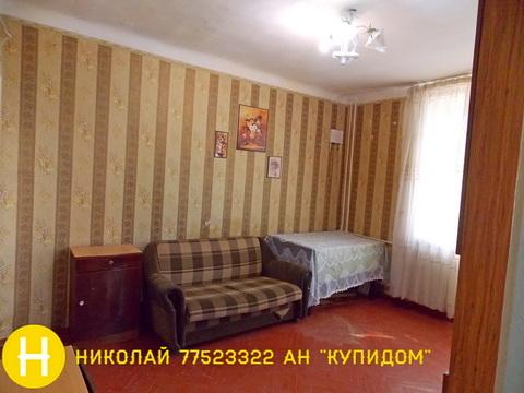 2 комнатная квартира на Балке. ул. Каховская 10 - Фото 3