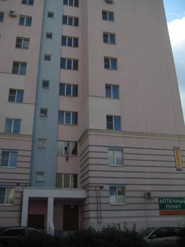Улица Мичурина 22а; 2-комнатная квартира стоимостью 15000р. в месяц . - Фото 1