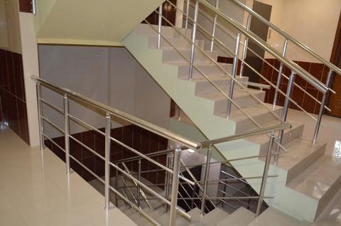 2-х комнатная квартира в доме бизнес класса в Ялте - Фото 5