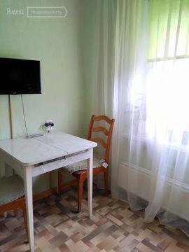 Квартира, ул. Дружбы, д.13 - Фото 2