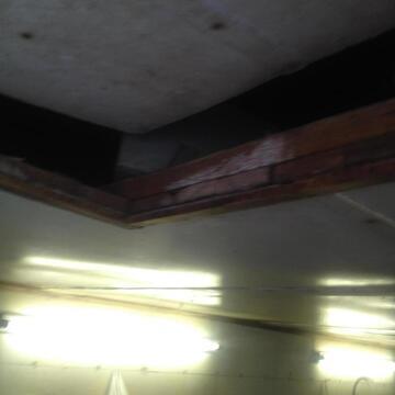 Продается гараж. , Дубна г, проезд Автолюбителей - Фото 3