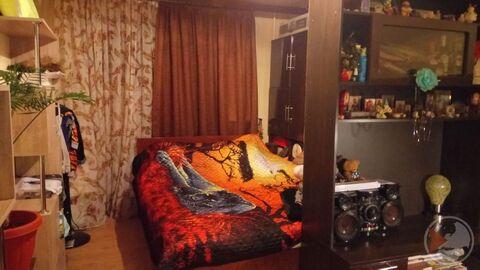 1-к квартира 30 м,3/5 эт, рп. Свердловский, Набережная 4б - Фото 1