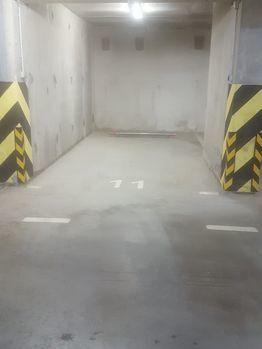 Аренда гаража, Ленинский район, 15 - Фото 1
