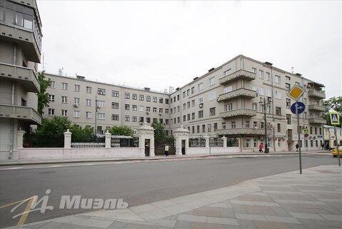 Продажа квартиры, м. Третьяковская, Большая Ордынка улица - Фото 1