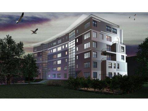 Продажа квартиры, Купить квартиру Рига, Латвия по недорогой цене, ID объекта - 313154205 - Фото 1