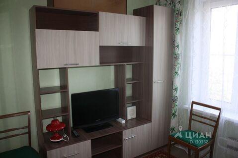 3 комнатная квартира ул. Маршала Неделина д. 6 - Фото 1