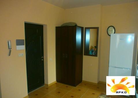 Квартира в Клубном доме на Ломоносова г. Ялта с ремонтом - Фото 4