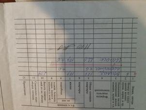 Продажа комнаты, Благовещенск, Ул. Загородная - Фото 2