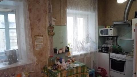 Продажа квартиры, Волгоград, Ул. Глазкова - Фото 2