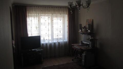 2к. квартира г. Жуковский, ул. Гагарина,7 на 4эт. 5эт. кирп. дома - Фото 3
