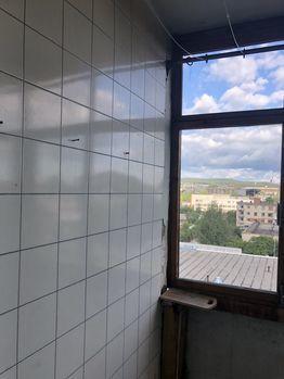 Продажа квартиры, Первоуральск, Ул. Вайнера - Фото 1