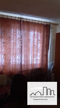 Продажа двухкомнатной квартиры - Фото 3