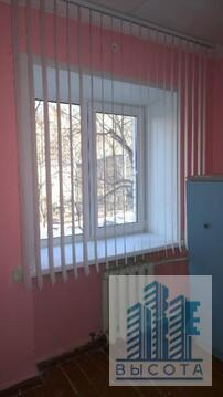 Аренда квартиры, Екатеринбург, Осоавиахима пер. - Фото 2