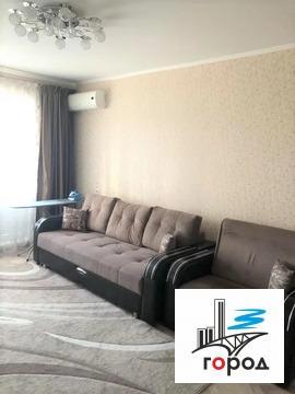 Объявление №55366745: Продаю 1 комн. квартиру. Саратов, ул. Шехурдина, 36А,