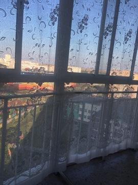 Продам 3к квартиру проспект Шахтеров, 62б - Фото 4