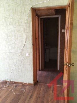 Продам 1-комн. квартиру Марченко, 33б - Фото 3