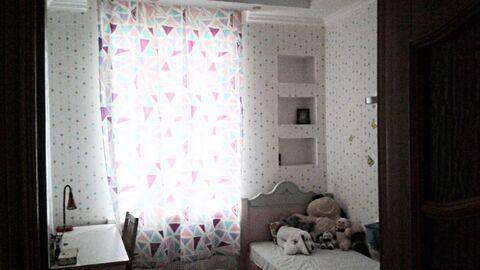 3-к квартира, Ростов-на-Дону, Закруткина,2/3, общая 83.00кв.м. - Фото 2