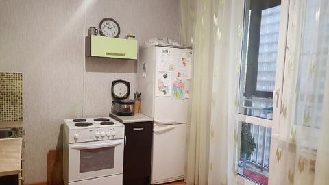 Продажа 3-х комнатной квартиры в г. Реутов, новый дом, Юбилейный просп - Фото 3