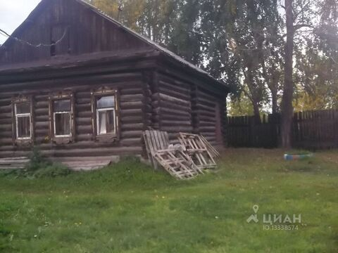 Продажа участка, Нижний Тагил, Ул. Рудянская - Фото 2