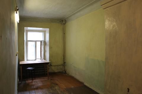 Комната около Речного вокзала - Фото 2