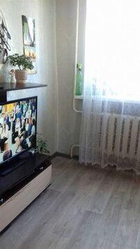 Продажа комнаты, Чебоксары, Ул. Ашмарина - Фото 1