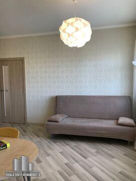 3х к. квартира, г. Дмитров, ул. Пионерская д. 2 - Фото 5