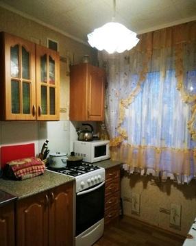 Сыктывкар, Морозова, д.45 - Фото 3