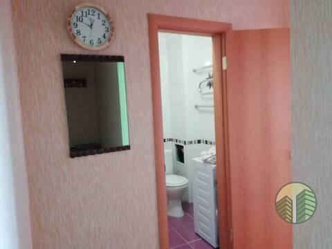 1-к квартира ул. Зубковой в хорошем состоянии - Фото 5