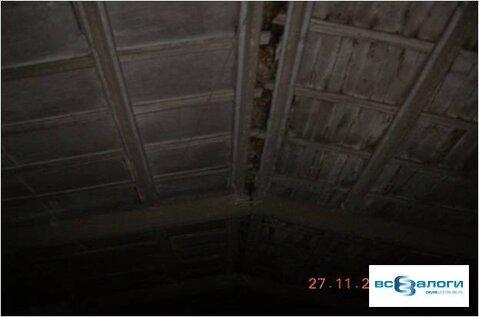 Продажа производственного помещения, Лиховидовский, Боковский район, . - Фото 3