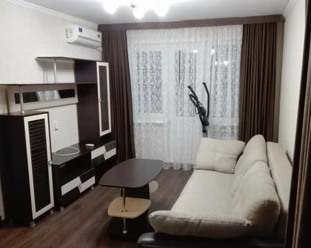 Объявление №55308309: Сдаю комнату в 2 комнатной квартире. Валуйки, ул. Тимирязева, 117,
