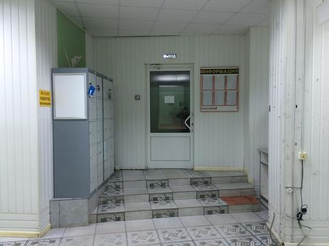 Универсальное помещение - Фото 5