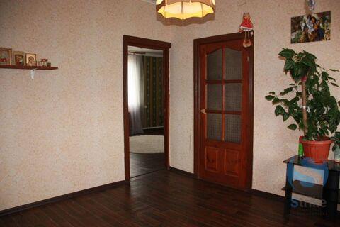 Продажа дома, Тюмень, Ул. Жданова - Фото 2