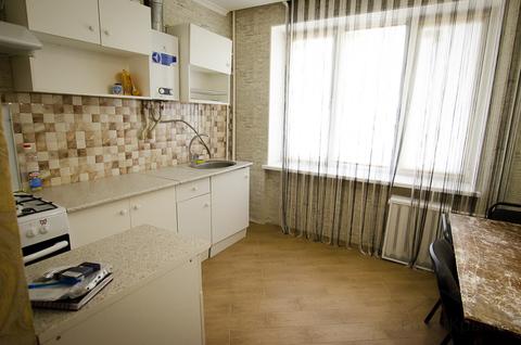2 к. квартира 65 кв.м, 3/4 эт.ул Трубаченко, д. 3 . - Фото 4