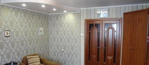 Продается двухкомнатная квартира на ул. Фомушина - Фото 5