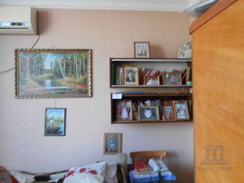 Продажа 1-ком квартиры, Центр, Б. Садовая - Фото 4