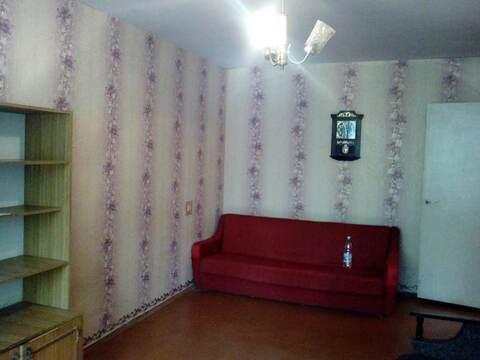 Аренда квартиры посуточно, Белгород, Ул. Костюкова - Фото 3