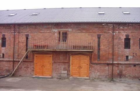 Склад в Мурино в аренду 250 кв.м. - Фото 2