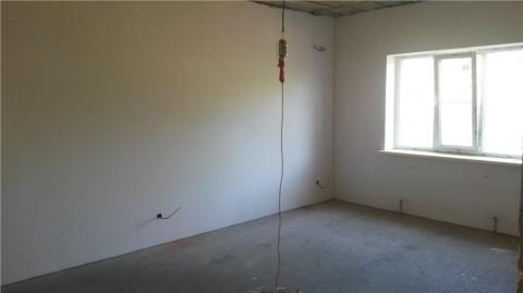Готовый дом 120 кв.м на 5 сотках в прикубанском районе - Фото 4