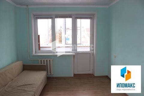Продается 1-комнатная квартира д.Яковлевское - Фото 1