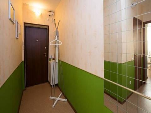 Продам 1 комнатную квартиру ЖК Северный квартал - Фото 4
