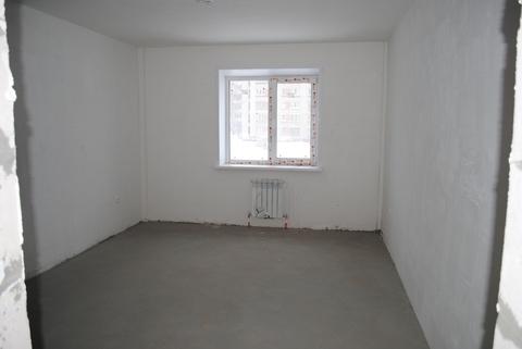 Продается квартира 90-180 кв.м. Зволжский район - Фото 5
