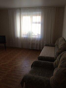 Сдам 1 комнатную квартиру красноярск Светлогорская - Фото 2