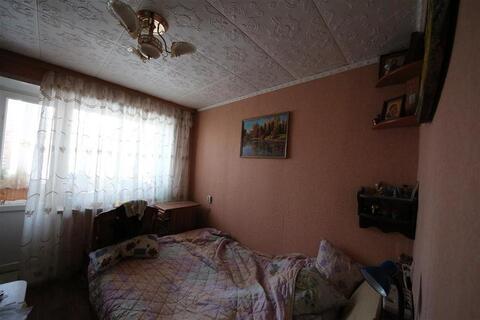 Улица Космонавтов 37/3; 4-комнатная квартира стоимостью 2400000 . - Фото 1