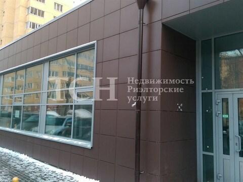 Псн, Мытищи, ул Институтская 2-я, 24а - Фото 1
