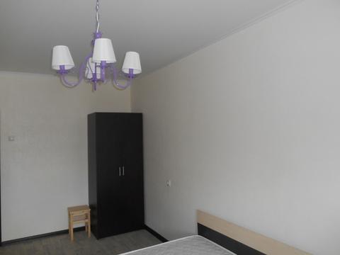 Продажа 2-комнатной квартиры в Балашихе - Фото 3